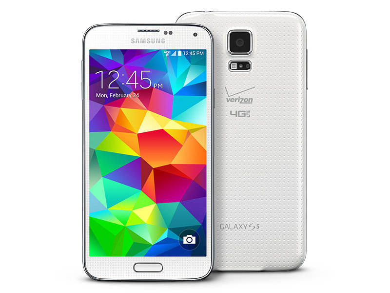 samsung galaxy s5 laddare