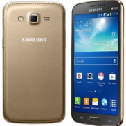 Samsung Galaxy Grand 2 SMG7105 4G GOLD Price in Pakistan