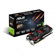 Asus GTX7803GD5 Graphic Card in Pakistan