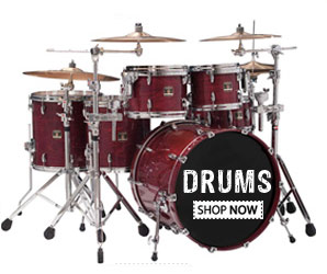 Drum & Pads
