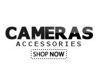 Cameras Accessories