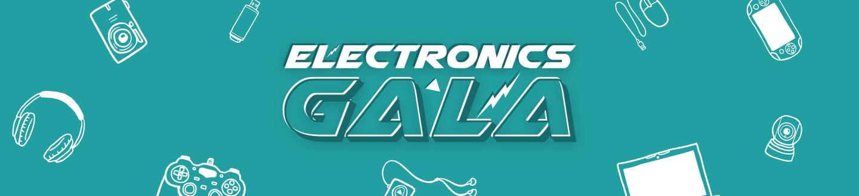 Electronic Gala