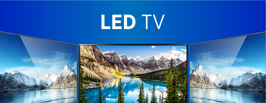 Led Tv Price In Pakistan - Samsung Led Tv - Sony Led Tv