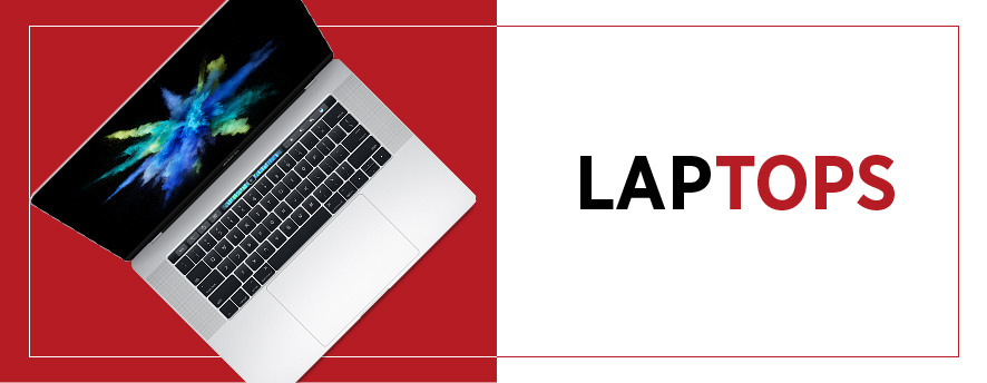 Buy Laptops Online: Best Laptop Prices In Pakistan - Homeshopping