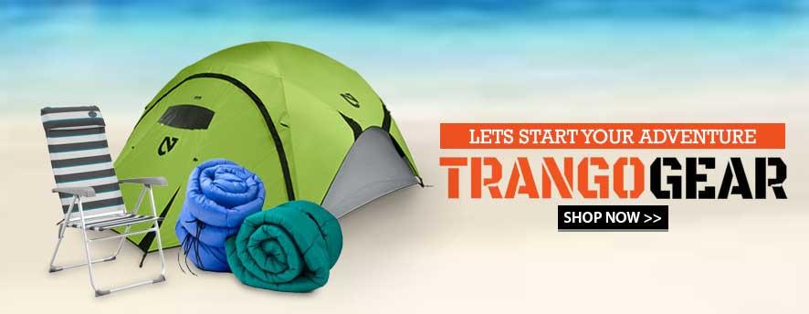 Trango Gear