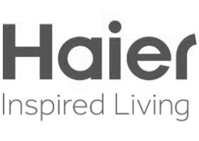 Haier